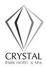 Гостиничный комплекс «Crystal Park Hotel & SPA»